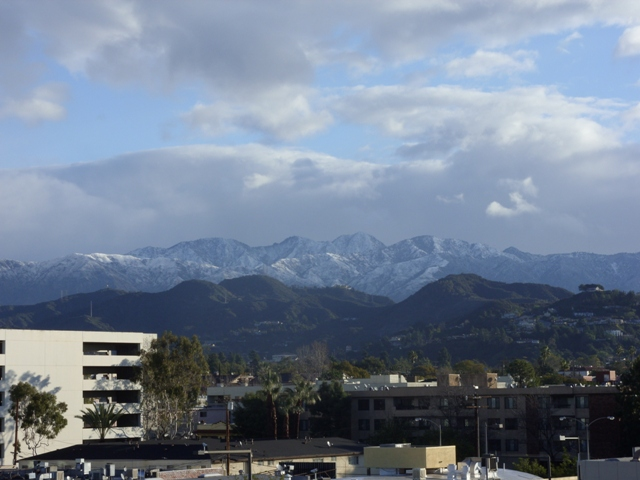snowy-mountains-2-high-res