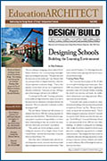 EducationArchitectFeature