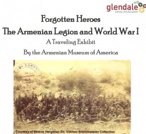 FeaturedEvents_ForgottenHeroes_100413_Flyer