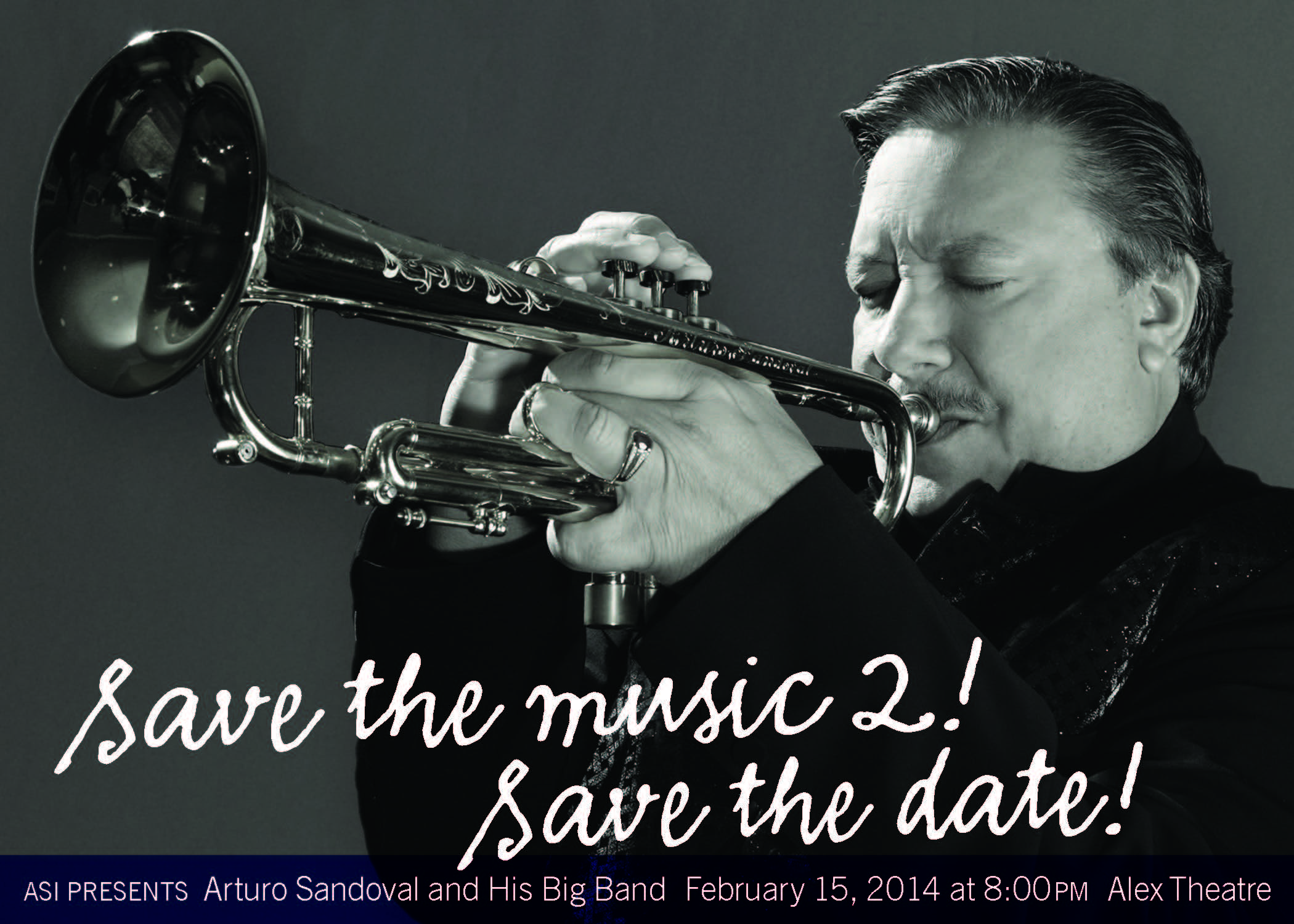ASI-Save-the-Date_2014