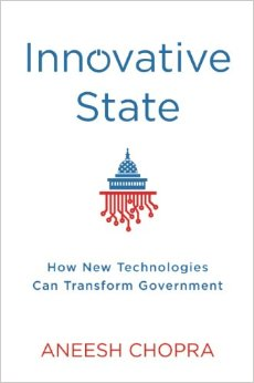 Innovative-State-cover