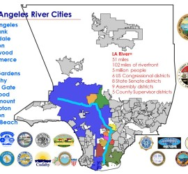 LARiverCities